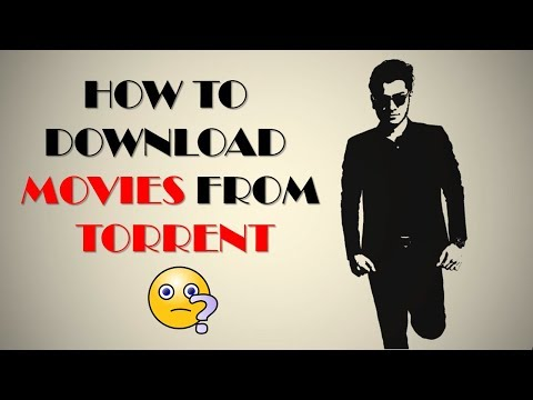 MOVIE download from torrent sites!    Bangla    Talking Tom effect