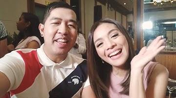 Vicky Morales Reacts on Comparison to Dawn Zulueta | Ready Na Nga Din Ba Siyang Pumasok ng Showbiz?