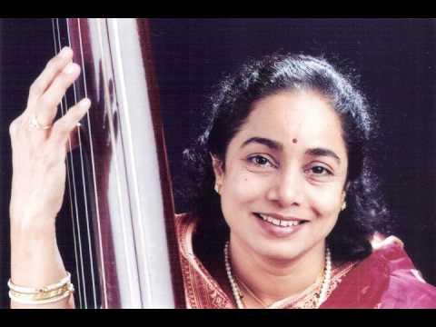Komal Rishav Asavari - Shruti Sadolikar
