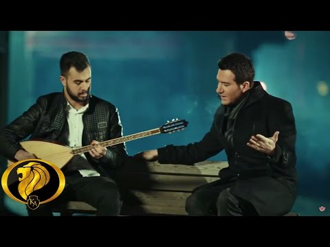 Ben Yoruldum Hayat - Murat Kurşun ( Official video )