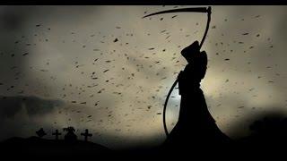 La Ley o la Gracia   Cartas de Pablo de Tarso CAP. 3 de 3 (Documental Cristianismo)