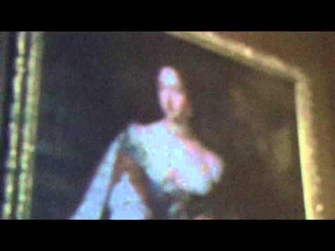 The death of Queen Mary II - David Souden, Kensington Campaign Champion