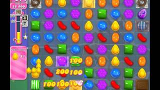Candycrush Level 408 - 2 Stars by Candycrushgame.blogspot.com