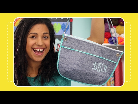 how-to-install-grommets-in-handbags-tutorial-by-crafty-gemini