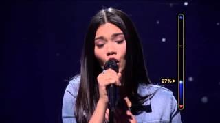 Rising Star - Manneepat Molloy Sings