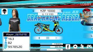 Cara Download Game Drag Bike 201m Indonesia Mod Apk