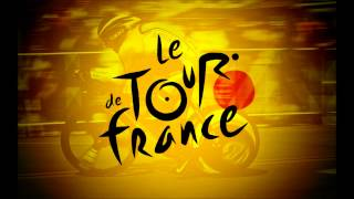 Tour De France(mSdoS Bootleg) [Free Download]