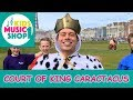 Download The Court of King Caractacus. MP3 song and Music Video