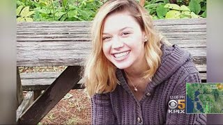 Student Who Graduated From Shasta County School Murdered In Netherlands
