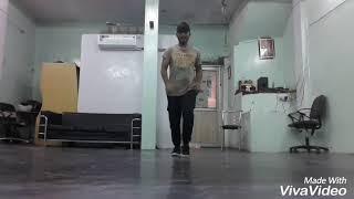 Oonchi Hai Building 2.0 Song | Judwaa 2 | Varun | Jacqueline | Taapsee | David Dhawan | Anu Malik