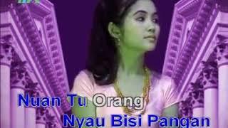 Putus Tunang by Ferron Giang