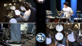The Cobus Method | Pop Play-Along