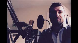the connells 74 75 vocal cover