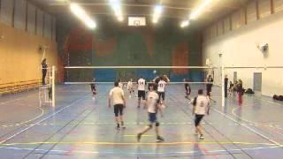 DEP M Avranches EVPL 1Set thumbnail