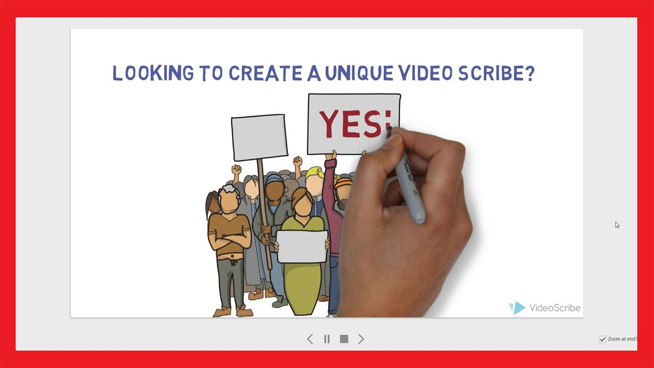 Best Handwriting Animation Software for Beginners