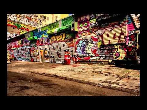 Lemar - The Way Love Goes (Cahill Club Mix) 320 kbit