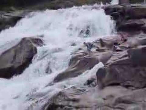 Shelburne Falls 1 of 3