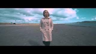 Emma Lou & The Agenda - One Good Reason
