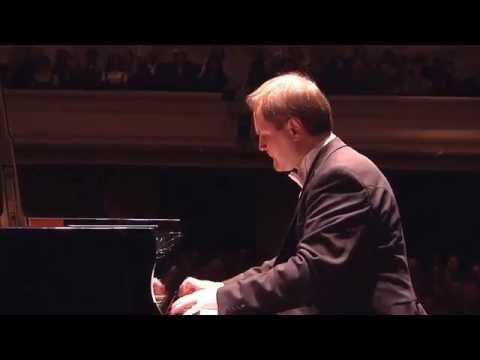 Chopin Etude Op. 10 No. 5 Misha Fomin