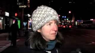 """Reportaje """"FREEGANS"""" Publicado por la BBC     www.verde-claro.org"""