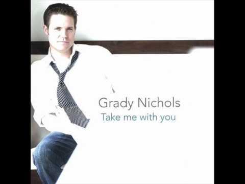 Grady Nichols - Bellissimo