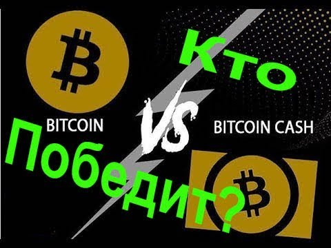 прогноз на bitcoin неделю-3