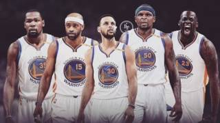 Golden State Warriors Want To Sign Zach Randolph And Vince Carter