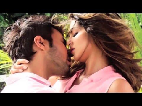 Beiimaan Love Sunny Leone Hot Scenes With...