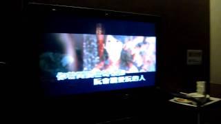 Sonia 江蕙 氣死