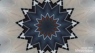 DJ Volkan Uca Merih Gurluk - Istanbul (Consoul Trainin Jayworx Remix)(visual clip)