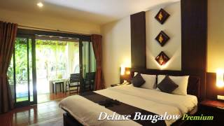 Duangjitt Resort Patong  두엉짓 리…