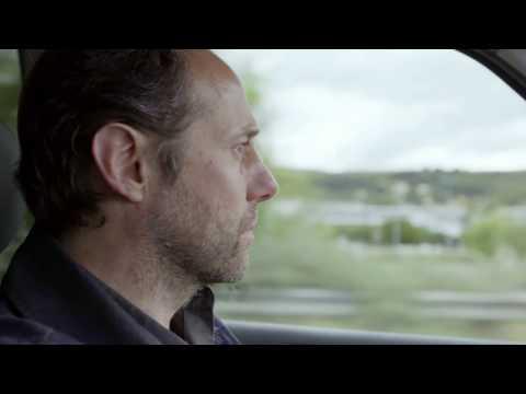 Le Voyage avec Radio VINCI Autoroutes