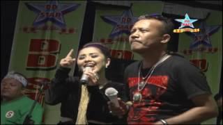 Vita KDI feat. Irfan - Korban Semoyo