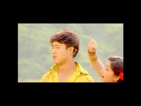 Goriya Re Tore Pyar Me   Hero  -  assamee baganiya SONG
