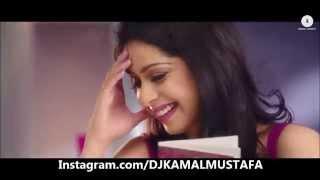 Teddy Bear Kanika Kapoor , Gautam Gulati Club Remix DJ KAMAL MUSTAFA
