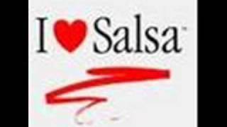 Salsa matine romantica 2010 - 2011 dj alex alfredo de extrusion discplay  1ra parte