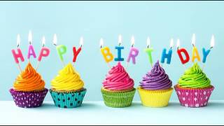 Telemensagem voz Aniversário Filha Para Pai   Femin  2016 cd 0016 f 06