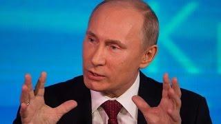 США испугались Россию в Сирии! Госдеп боится Путина. Провокация войны.
