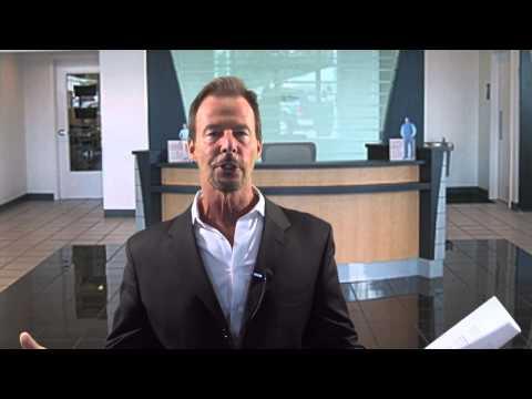 automotive-sales-and-service-advisors----autonation-nissan-delray
