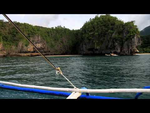 Puerto Princesa-the last frontier