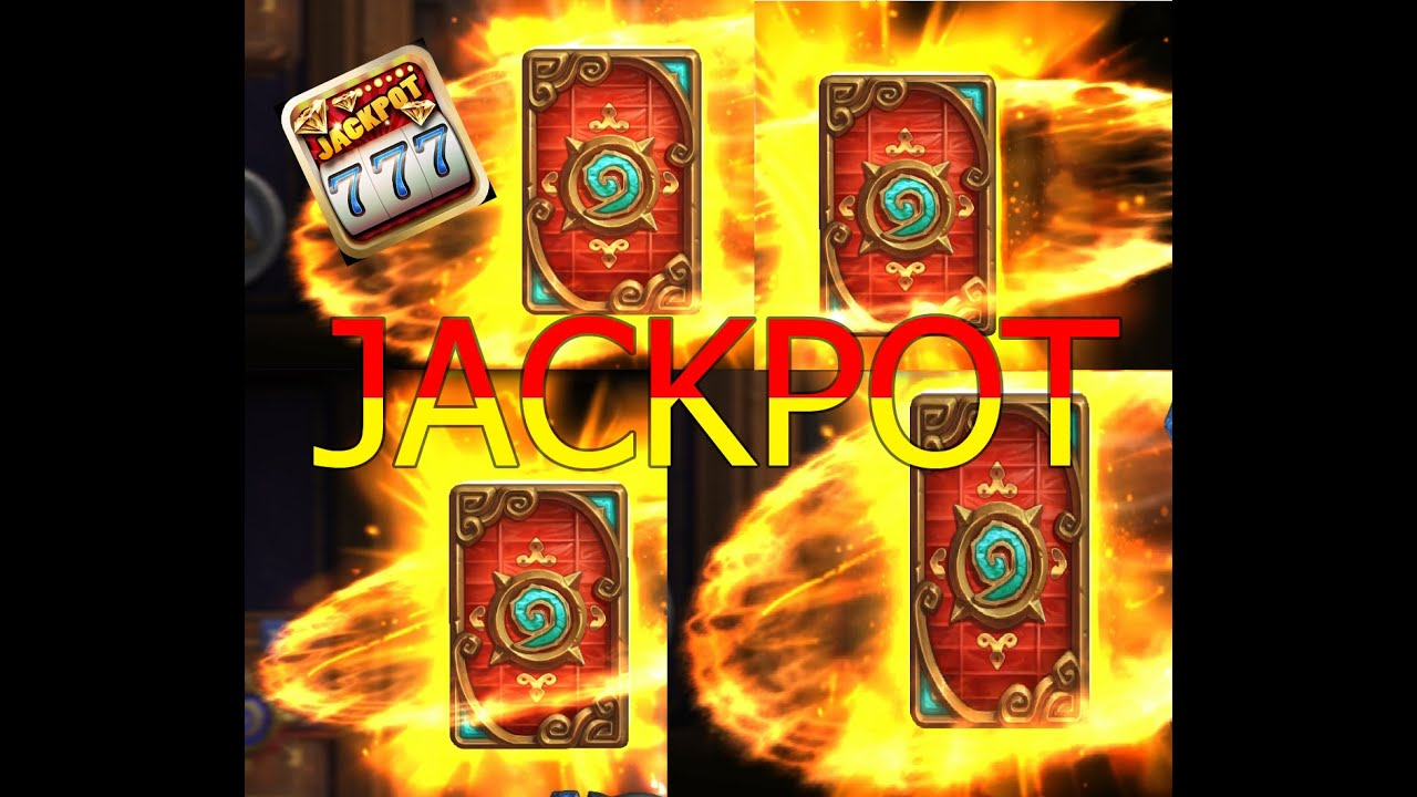 hearthstone how to get free packs