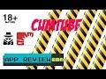 CumTube: Una app cashondilla
