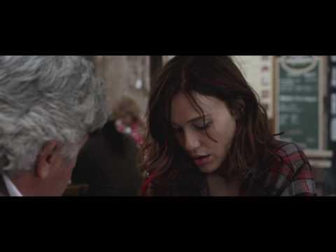 MovieTrainer: L'amore rubato   PESSION MONTANARI