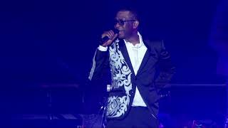 Download Youssou Ndour - YONOU DEUG -  BERCY 2017 MP3 song and Music Video