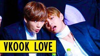 Video [Taekook / Vkook] Cute Moments  ❤️ download MP3, 3GP, MP4, WEBM, AVI, FLV Agustus 2018