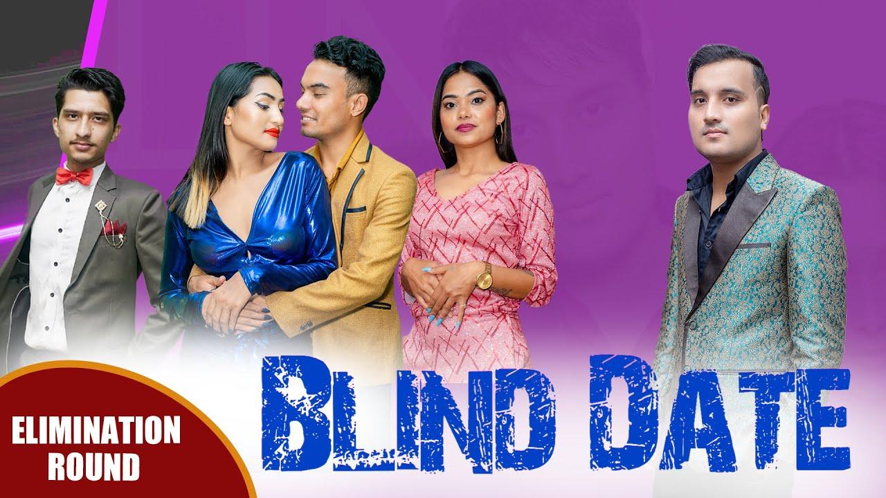 Download Blind Date    Episode 53    Elimination Round 5