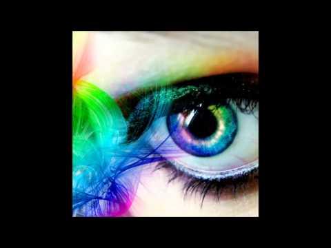 VOWZN -  Colors