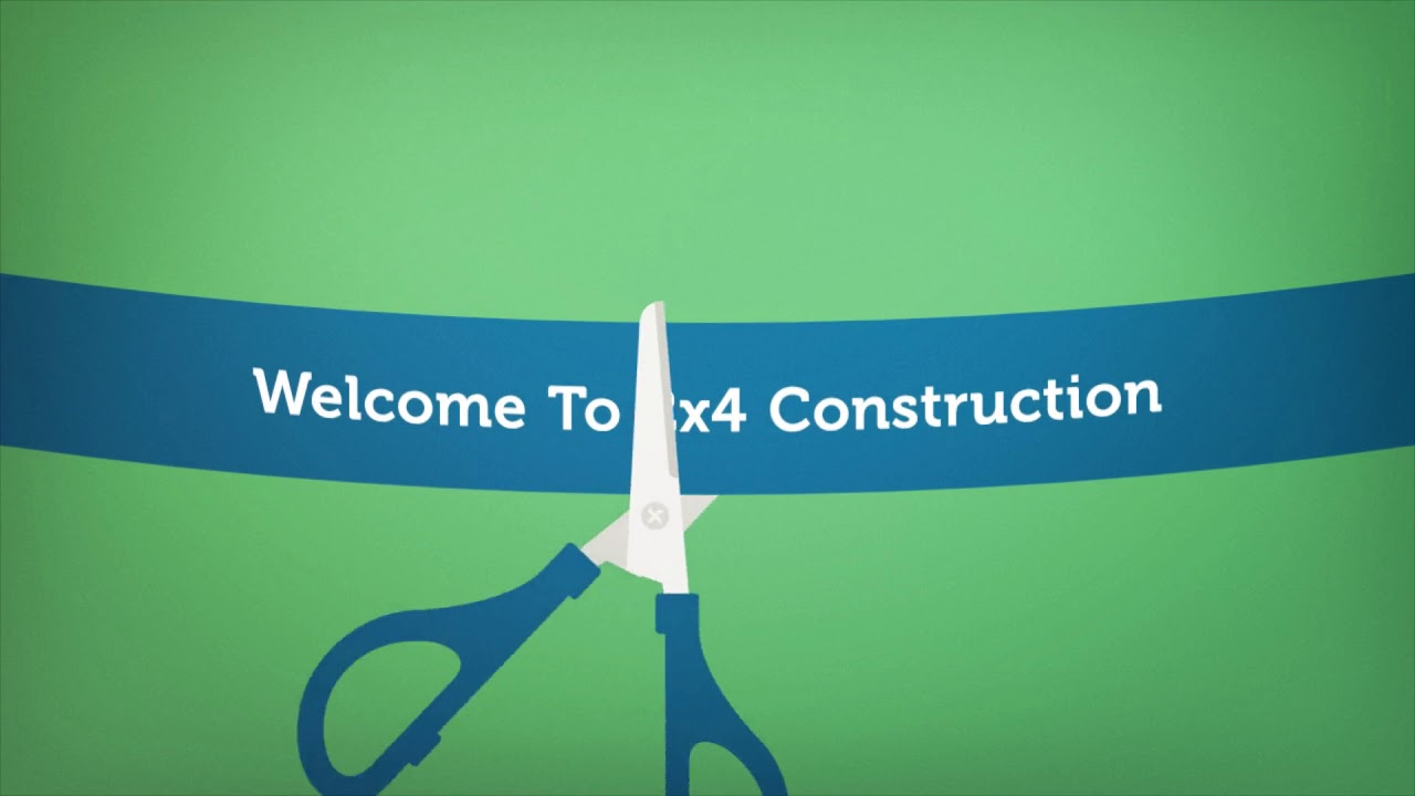 2x4 Construction : Bathroom Remodeling in Houston, TX