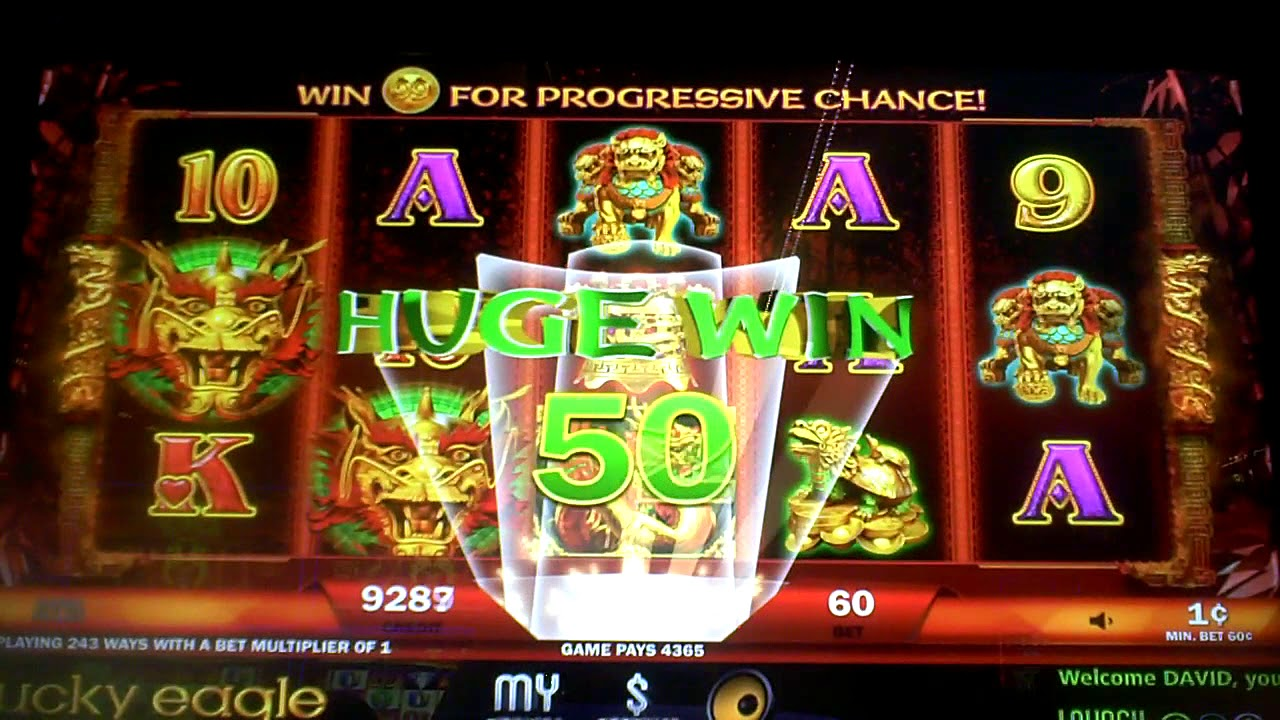 99 Slots Machine Bonus Codes