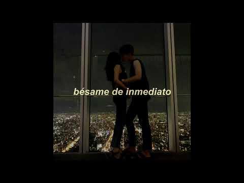 Skip And Kiss - Sik-K (식케이) // Sub Español